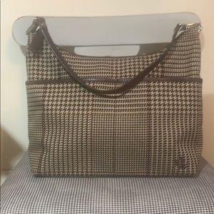 Lauren Ralph handbag